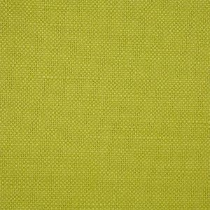 Sanderson fabric daly245823 zoom product detail