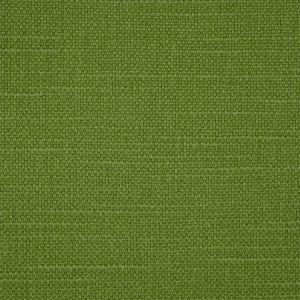Sanderson fabric daly245824 zoom product detail