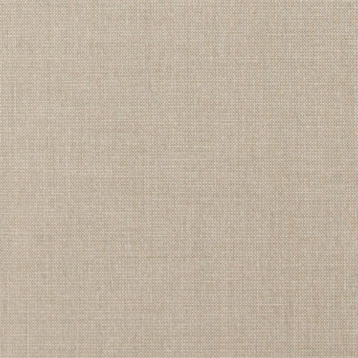 Sanderson fabric dash235646 zoom product detail