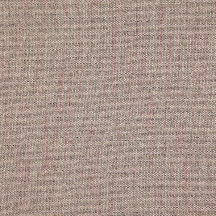 Sanderson fabric dash235649 zoom product detail