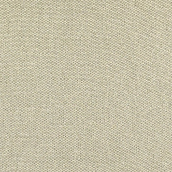 Sanderson fabric dash235667 zoom product detail
