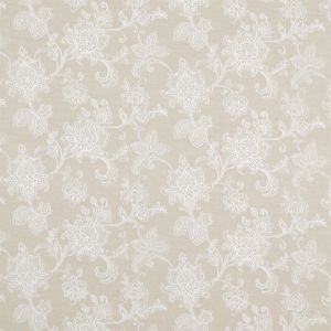 Sanderson fabric dbay236164 zoom product detail