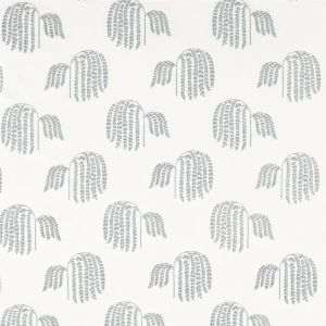 Sanderson fabric dbay236113 zoom product detail