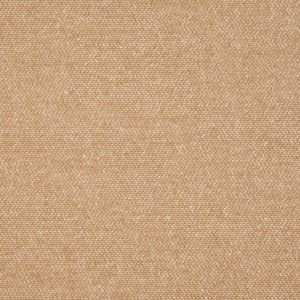 Sanderson fabric dwol235282 zoom product listing