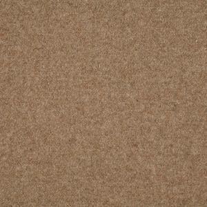 Sanderson fabric dwol235283 zoom product listing
