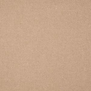 Sanderson fabric dwol235284 zoom product listing