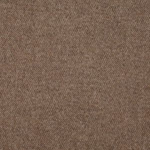 Sanderson fabric dwol235285 zoom product listing
