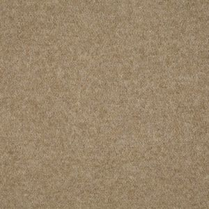 Sanderson fabric dwol235286 zoom product listing