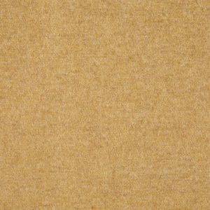 Sanderson fabric dwol235287 zoom product listing