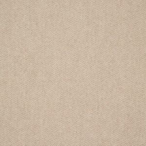 Sanderson fabric dwol235288 zoom product listing