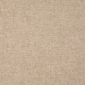 Sanderson fabric dwol235289 zoom product listing