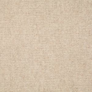 Sanderson fabric dwol235290 zoom product listing