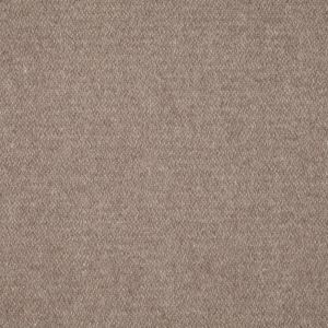 Sanderson fabric dwol235291 zoom product listing