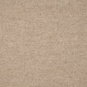 Sanderson fabric dwol235292 zoom product listing