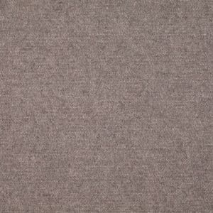 Sanderson fabric dwol235293 zoom product listing
