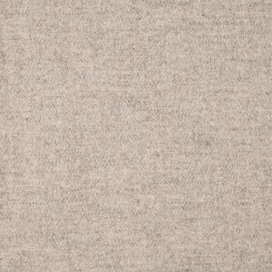 Sanderson fabric dwol235294 zoom product listing