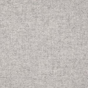 Sanderson fabric dwol235295 zoom product listing