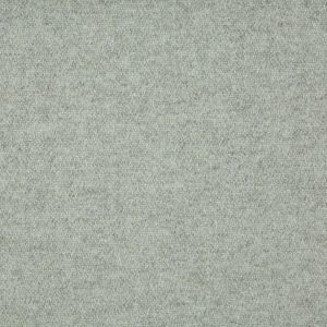 Sanderson fabric dwol235296 zoom product listing