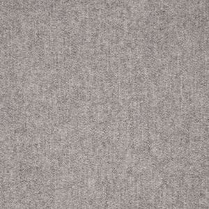 Sanderson fabric dwol235297 zoom product listing
