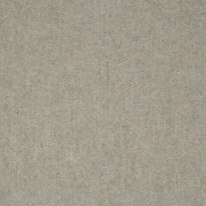 Sanderson fabric dwol235298 zoom product detail