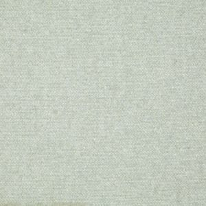 Sanderson fabric dwol235299 zoom product listing