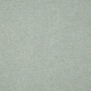 Sanderson fabric dwol235300 zoom product listing