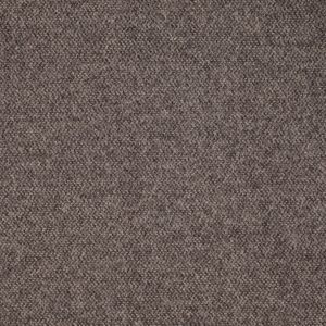 Sanderson fabric dwol235302 zoom product listing