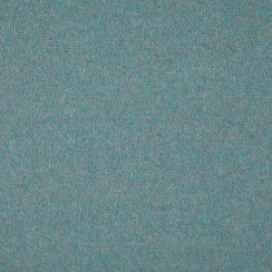 Sanderson fabric dwol235303 zoom product detail