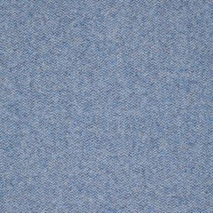 Sanderson fabric dwol235305 zoom product listing