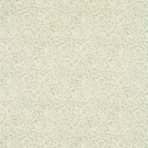 Sanderson fabric ddam226373 zoom product detail