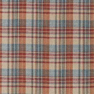 Sanderson fabric disw236738 zoom product detail