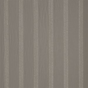 Sanderson fabric dpgr236328 zoom product detail