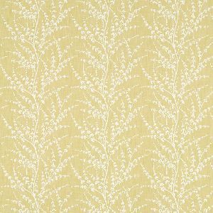 Sanderson fabric dcoa236675 zoom product detail