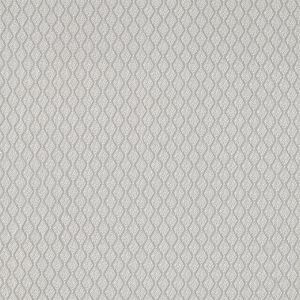 Sanderson fabric dwap235925 zoom product detail
