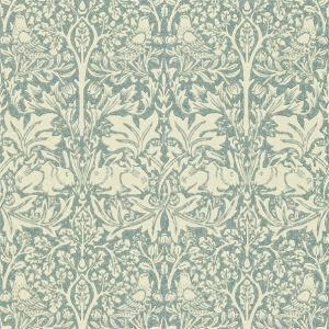 Morris And Co Wallpaper Compendium 20 Off Rrp Top Designer