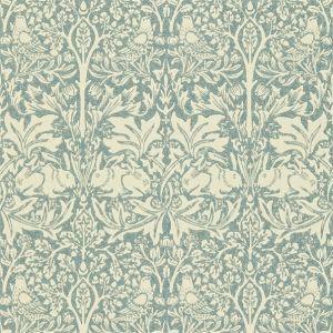Morris And Co Wallpaper Compendium 20 Off Rrp Top Designer