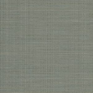 Casamance wallpaper 70600591 product listing