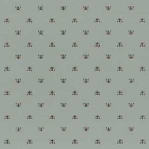 Casamance wallpaper 74340189 product listing