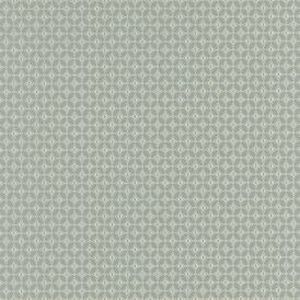 Casamance wallpaper 73300447 product listing