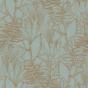 Casamance wallpaper 74710712 product listing