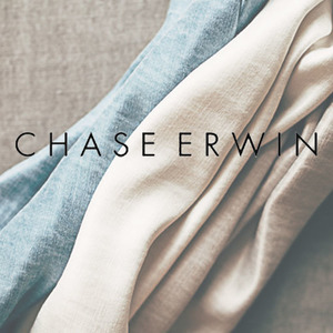 Chase Erwin