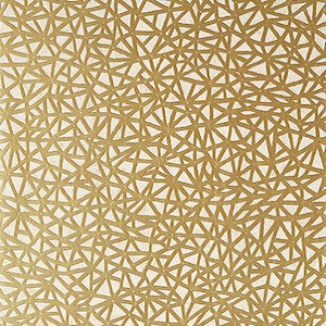 Thibaut wallpaper t10407 cream product listing