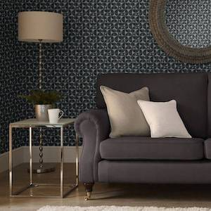 Wallcoverings   ian mankin product listing