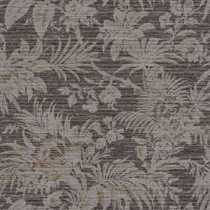 Casadeco wallpaper 85789449 product listing