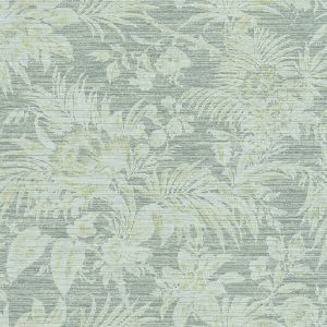 Casadeco wallpaper 85787278 product listing