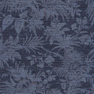 Casadeco wallpaper 85786787 product listing