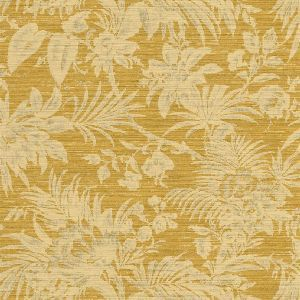 Casadeco wallpaper 85782467 product listing