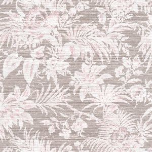 Casadeco wallpaper 85781315 product listing