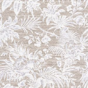 Casadeco wallpaper 85781145 product listing