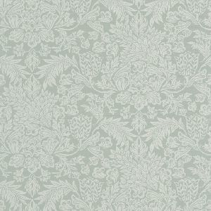 Casadeco wallpaper 85817381 product listing